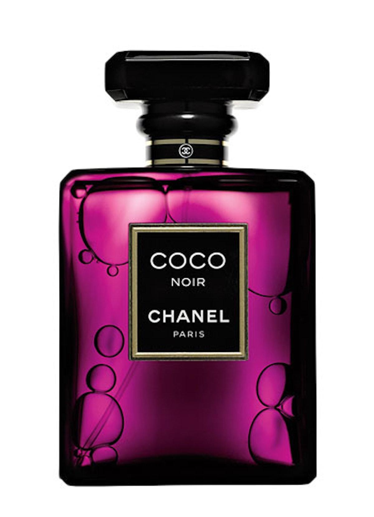 bess-fall-fragrances-02-v.jpg