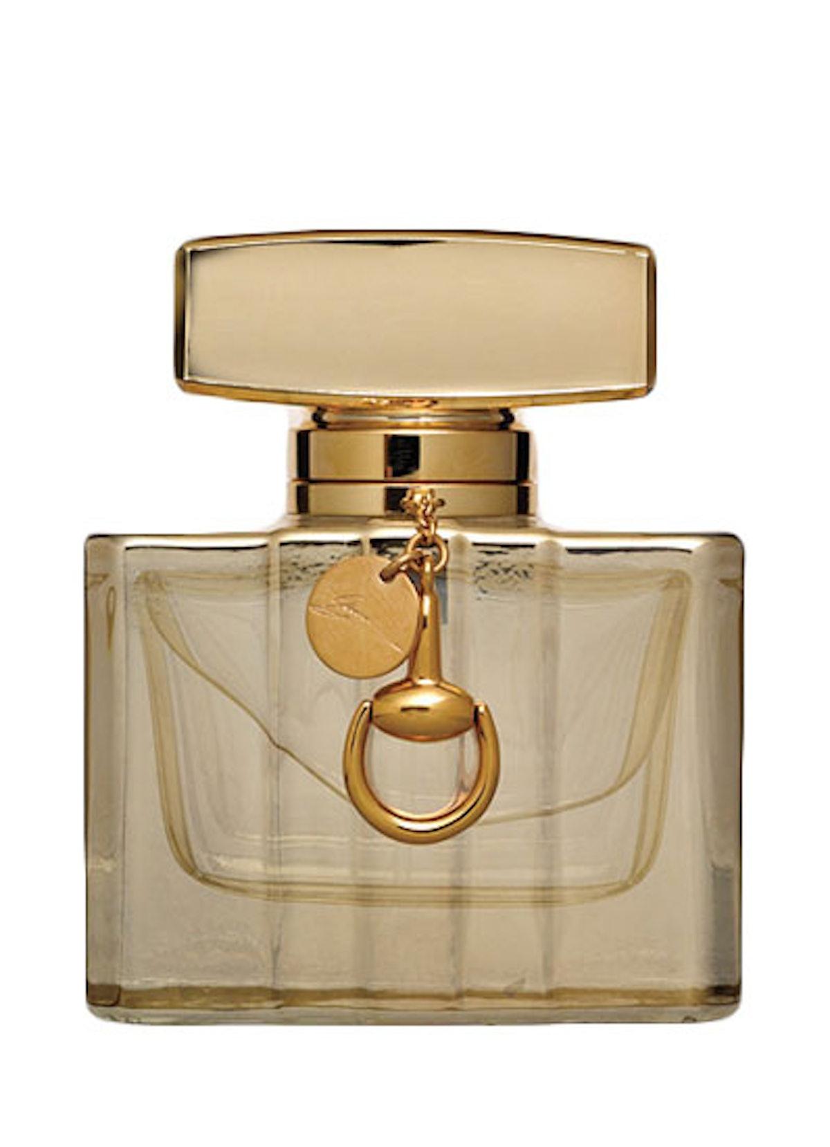 bess-fall-fragrances-04-v.jpg