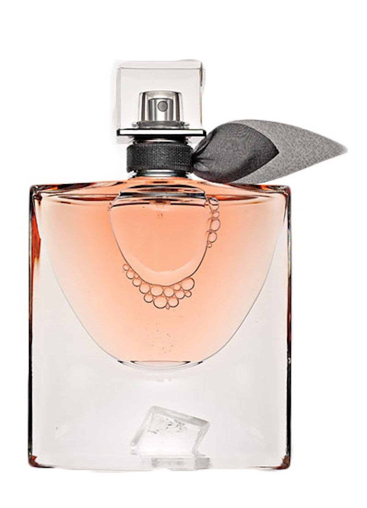 bess-fall-fragrances-03-v.jpg