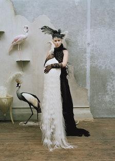 cess-jennifer-lawrence-actress-katniss-everdeen-hunger-games-cover-story-01-l.jpg