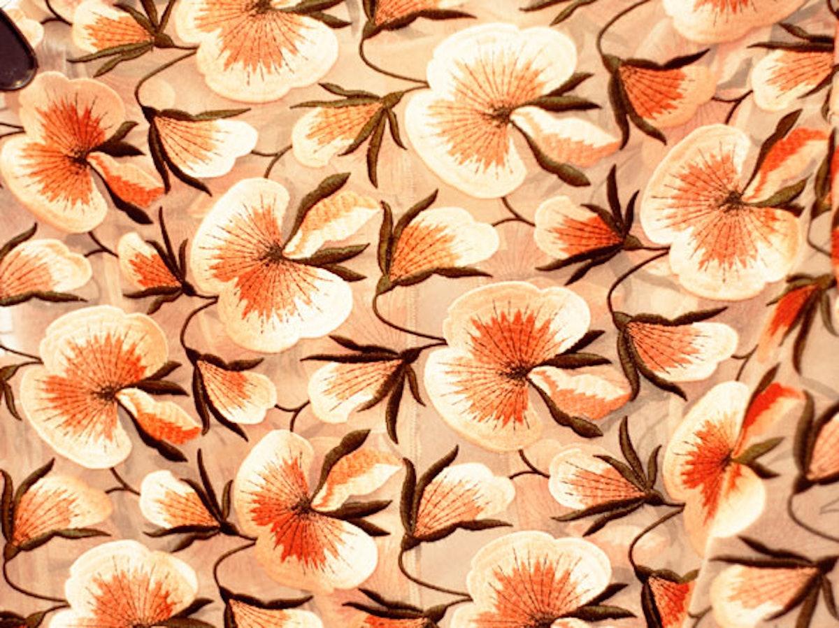 fass-thakoon-spring-2013-detail-01-h.jpg