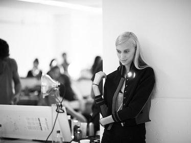 fass-derek-lam-spring-2013-backstage-08-h.jpg