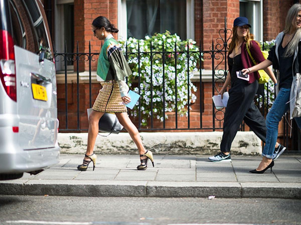fass-lfw-street-style-day4-03-h.jpg