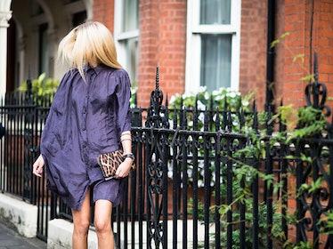 fass-lfw-street-style-day4-16-h.jpg