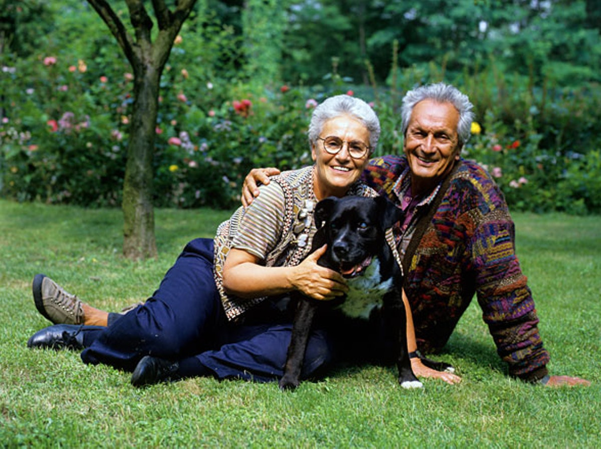 fass-dogs-owners-w-archives-06-h.jpg