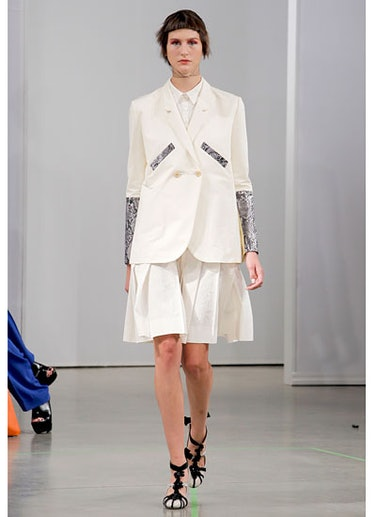 fass-creatures-of-the-wind-spring-2013-runway-01-v.jpg