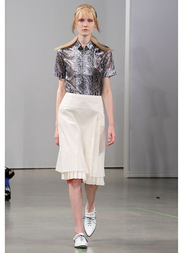 fass-creatures-of-the-wind-spring-2013-runway-02-v.jpg