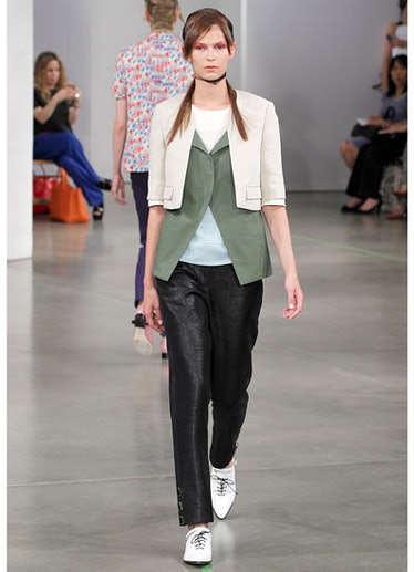 fass-creatures-of-the-wind-spring-2013-runway-06-v.jpg