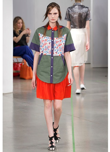 fass-creatures-of-the-wind-spring-2013-runway-05-v.jpg