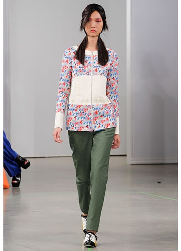 fass-creatures-of-the-wind-spring-2013-runway-08-v.jpg