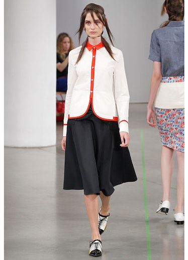 fass-creatures-of-the-wind-spring-2013-runway-07-v.jpg