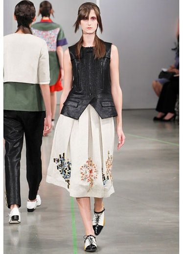 fass-creatures-of-the-wind-spring-2013-runway-09-v.jpg