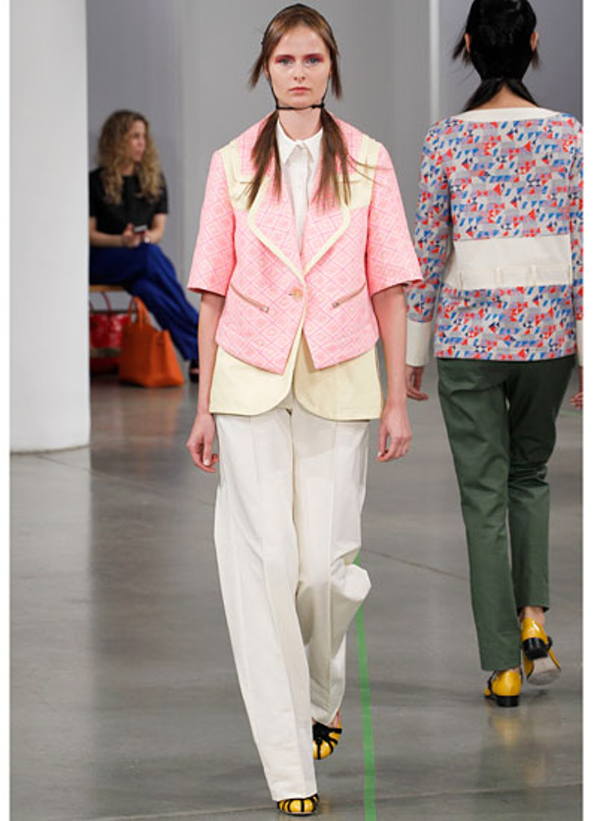 fass-creatures-of-the-wind-spring-2013-runway-11-v.jpg
