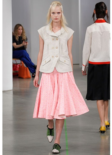 fass-creatures-of-the-wind-spring-2013-runway-10-v.jpg