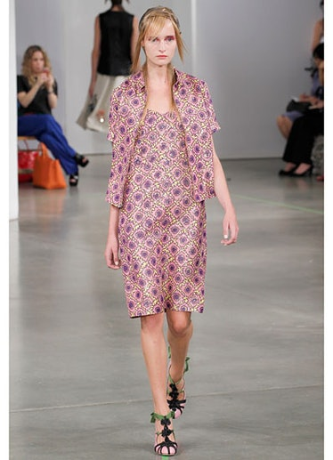 fass-creatures-of-the-wind-spring-2013-runway-12-v.jpg