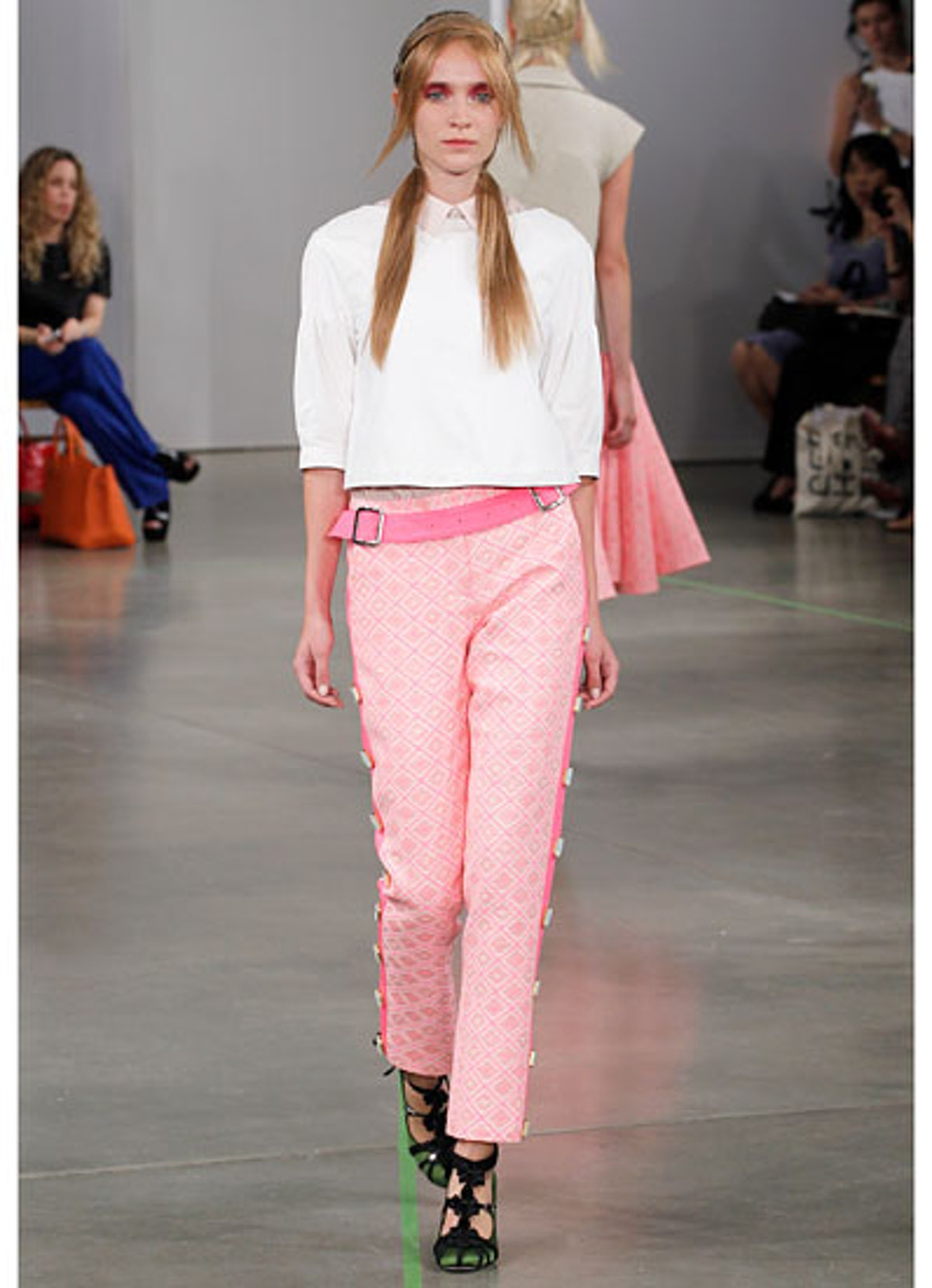 fass-creatures-of-the-wind-spring-2013-runway-13-v.jpg