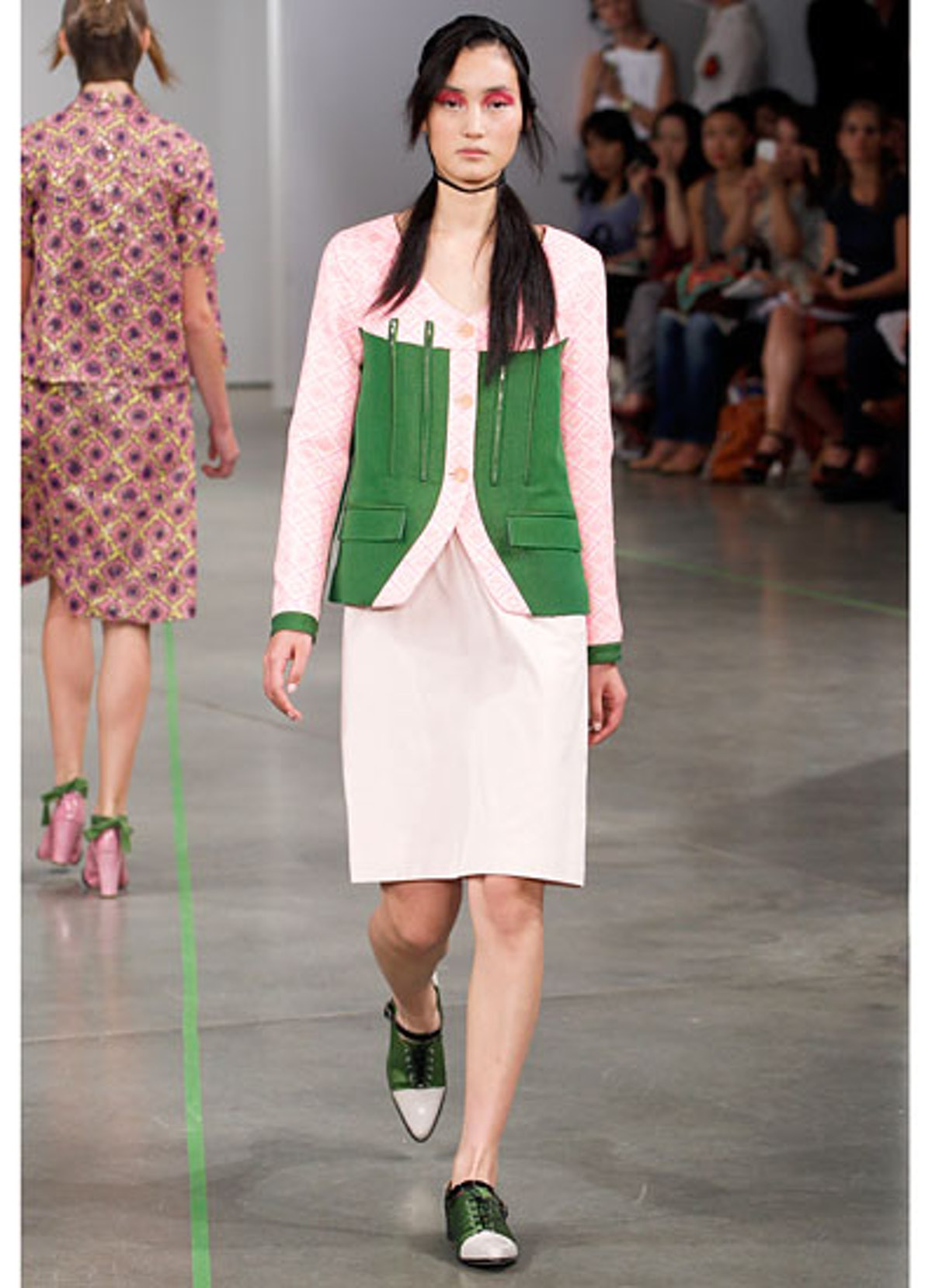 fass-creatures-of-the-wind-spring-2013-runway-15-v.jpg