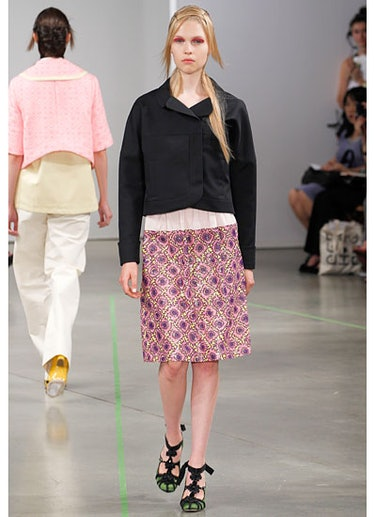 fass-creatures-of-the-wind-spring-2013-runway-14-v.jpg