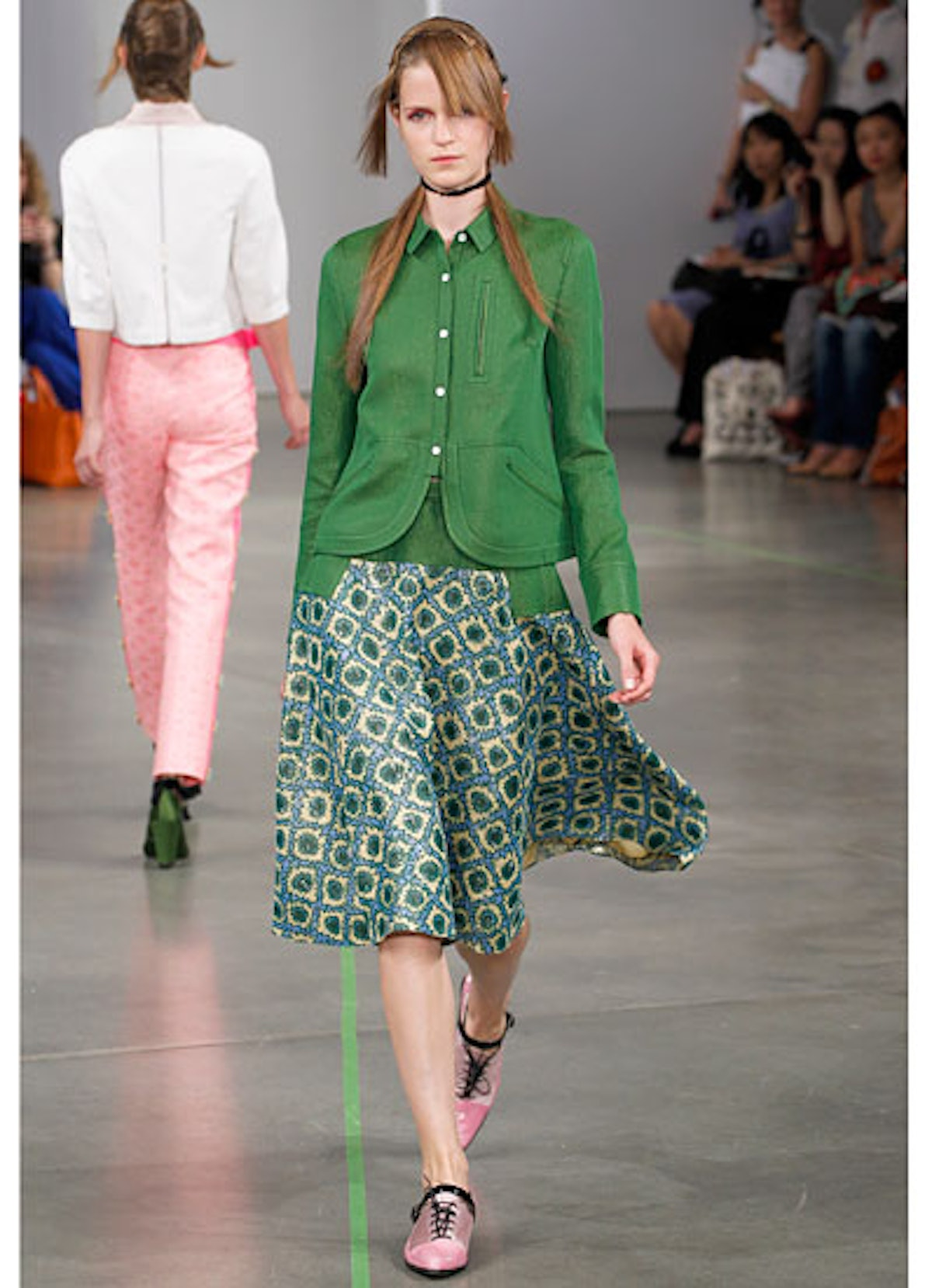 fass-creatures-of-the-wind-spring-2013-runway-16-v.jpg
