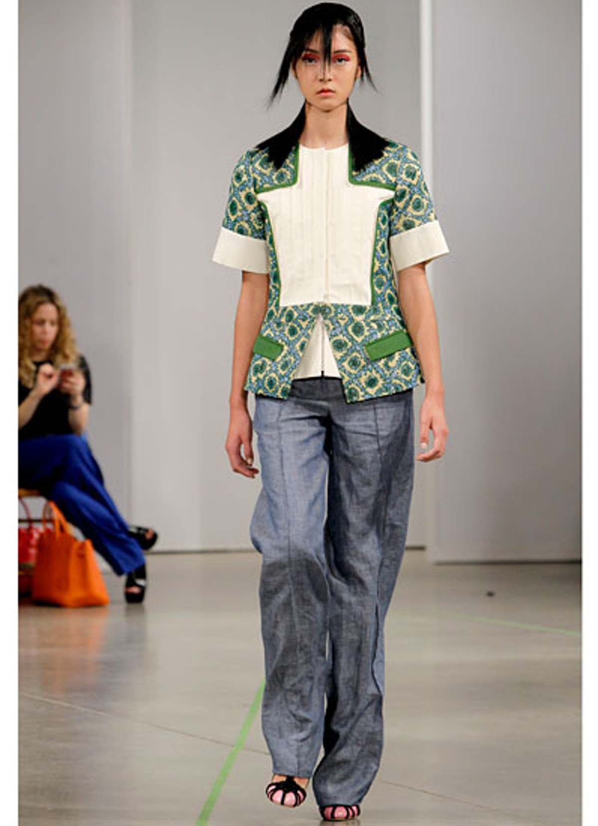fass-creatures-of-the-wind-spring-2013-runway-17-v.jpg
