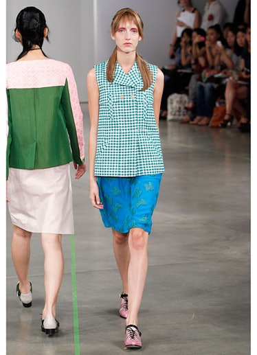 fass-creatures-of-the-wind-spring-2013-runway-18-v.jpg