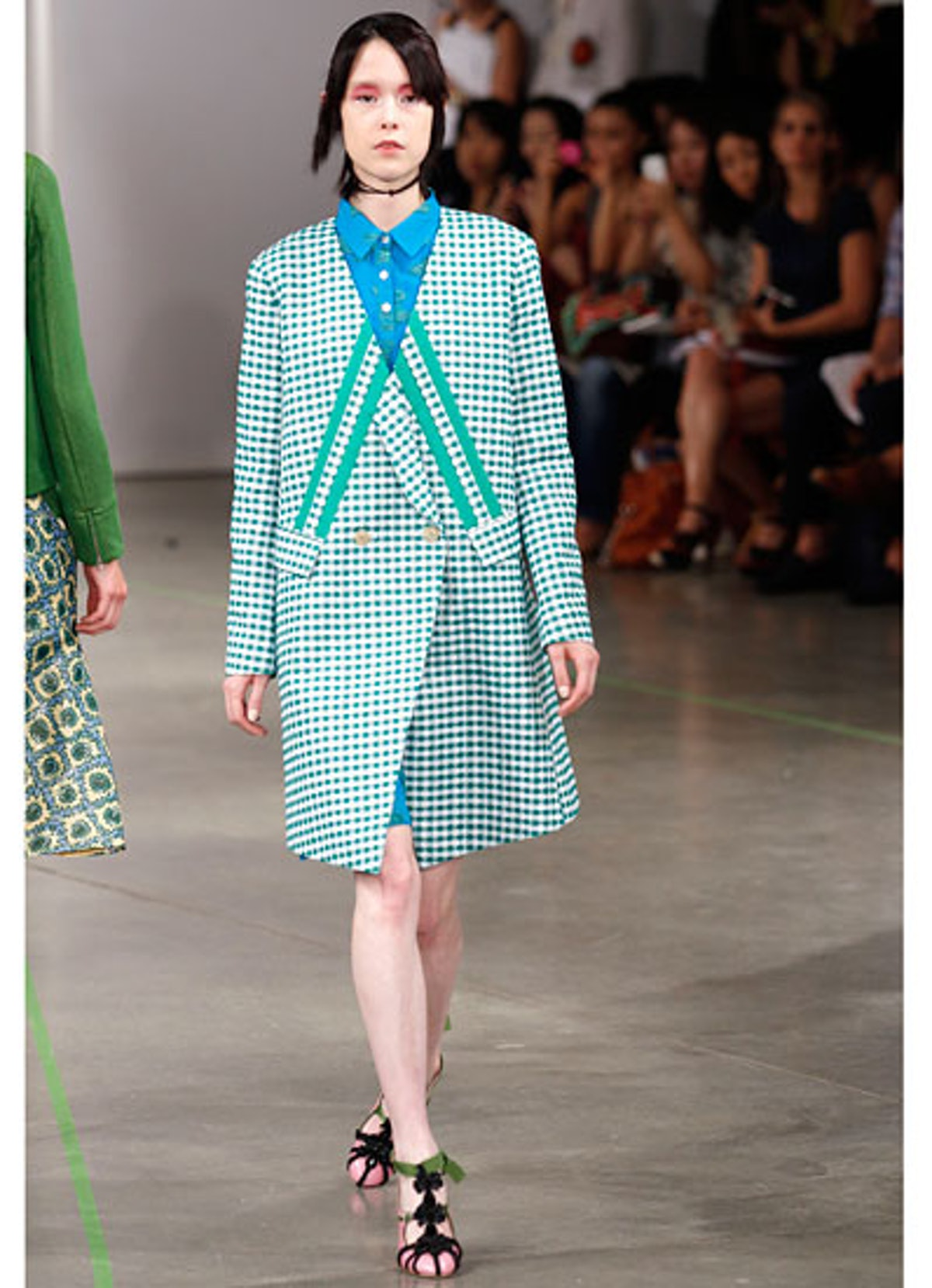 fass-creatures-of-the-wind-spring-2013-runway-19-v.jpg