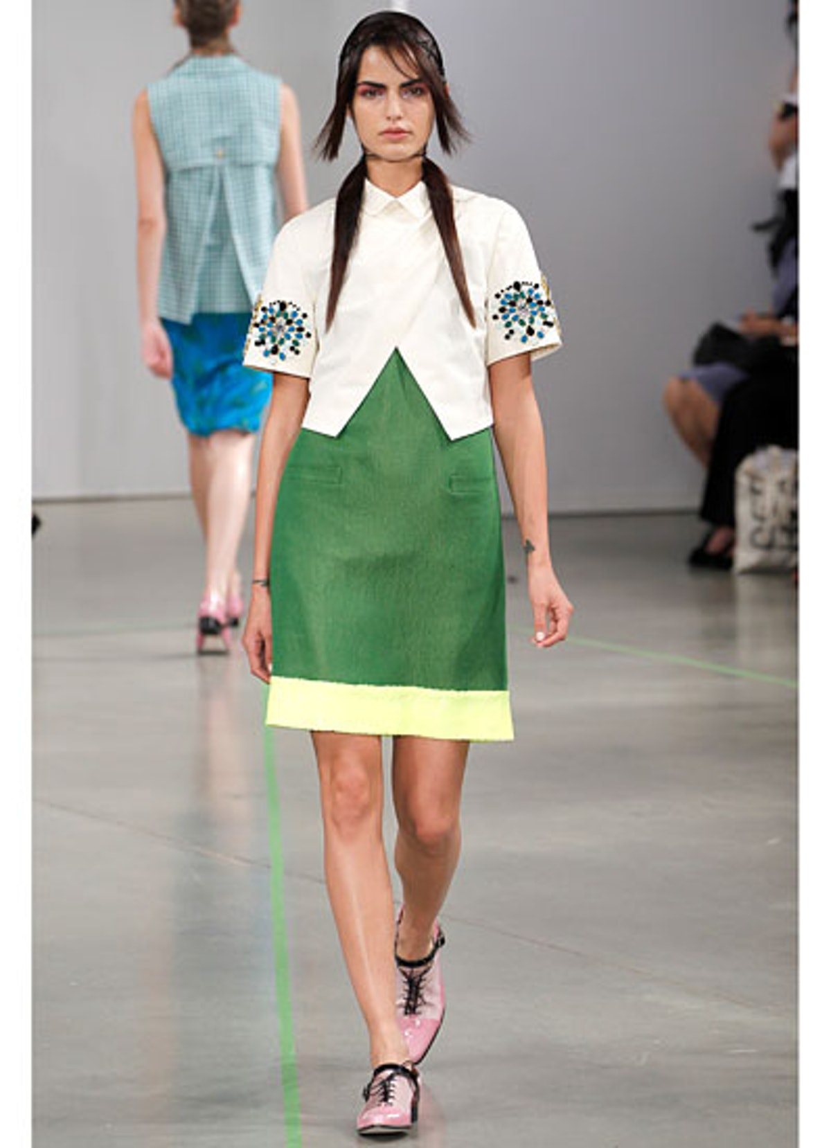 fass-creatures-of-the-wind-spring-2013-runway-21-v.jpg