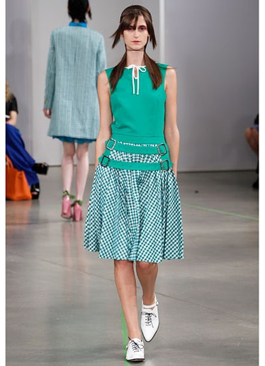fass-creatures-of-the-wind-spring-2013-runway-22-v.jpg