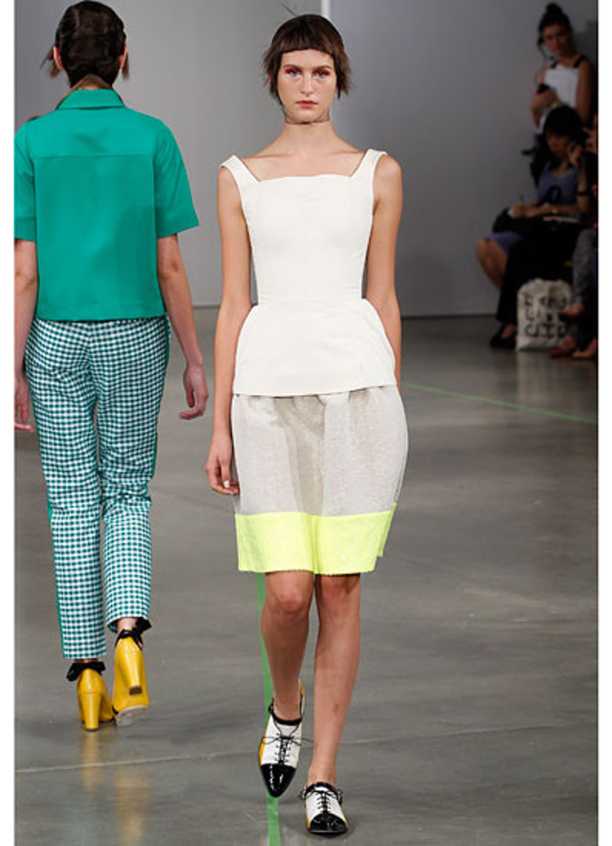 fass-creatures-of-the-wind-spring-2013-runway-23-v.jpg