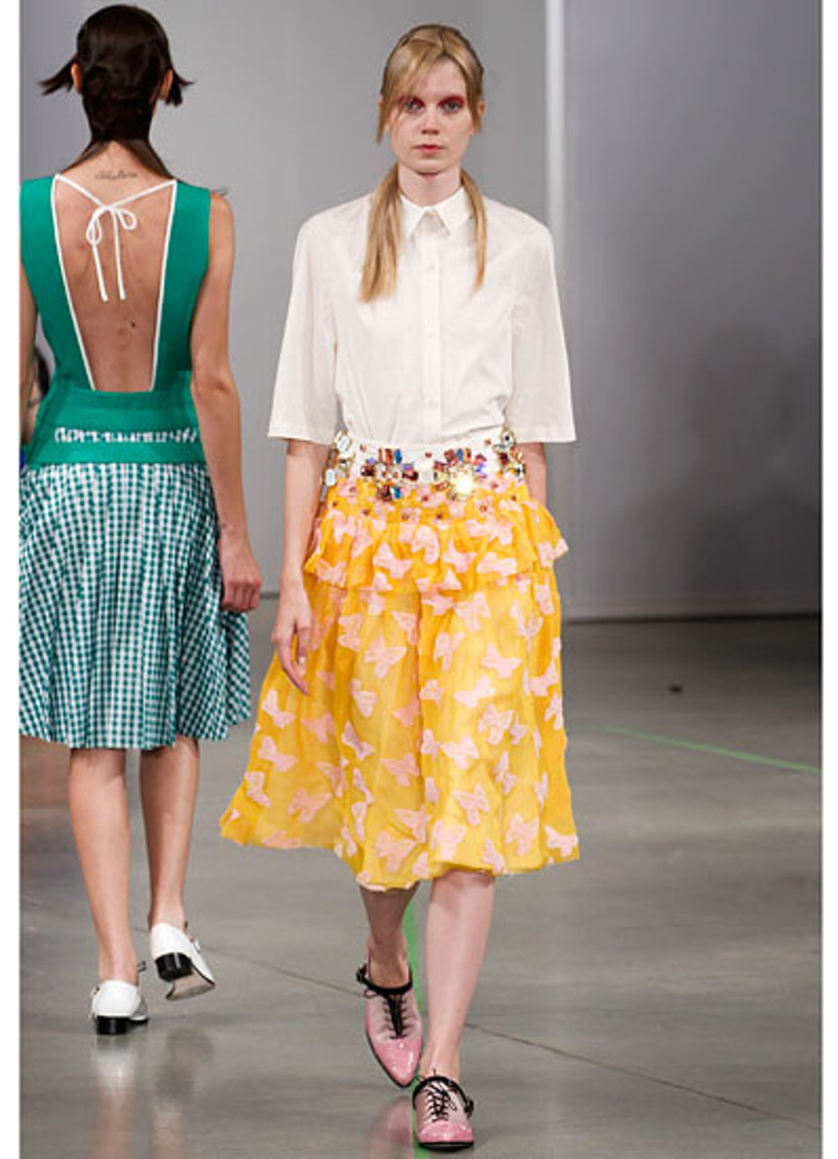 fass-creatures-of-the-wind-spring-2013-runway-25-v.jpg