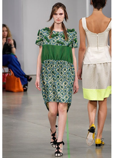 fass-creatures-of-the-wind-spring-2013-runway-26-v.jpg