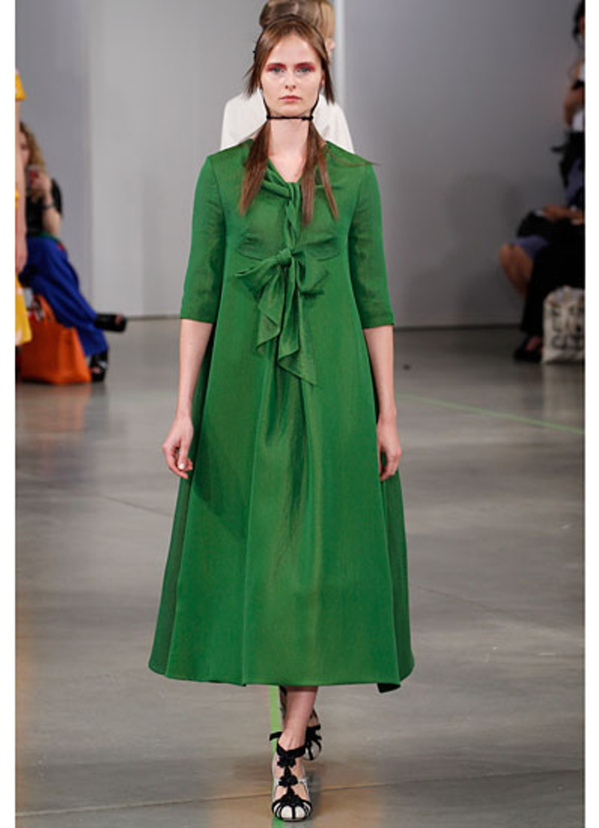 fass-creatures-of-the-wind-spring-2013-runway-28-v.jpg