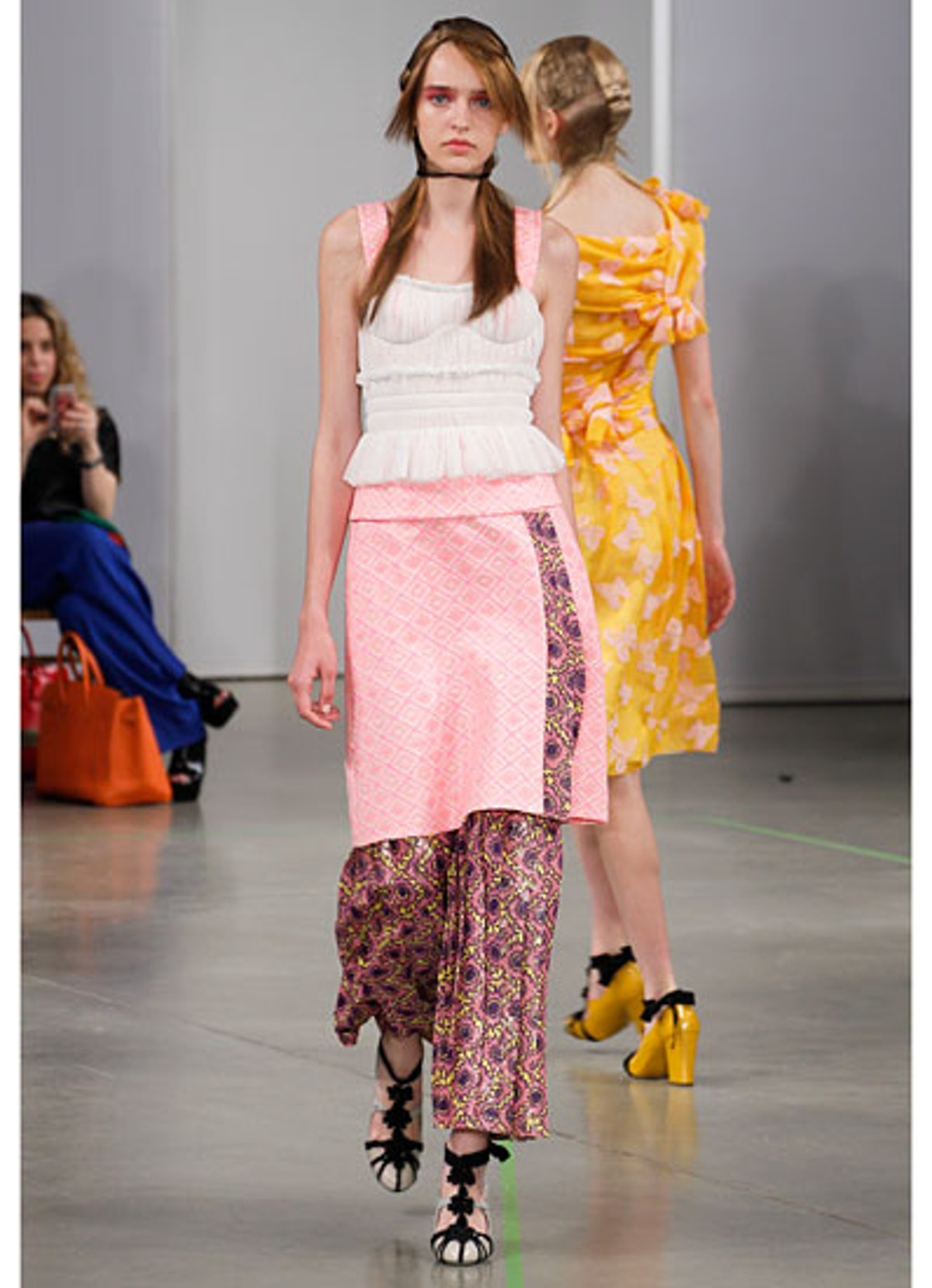 fass-creatures-of-the-wind-spring-2013-runway-27-v.jpg