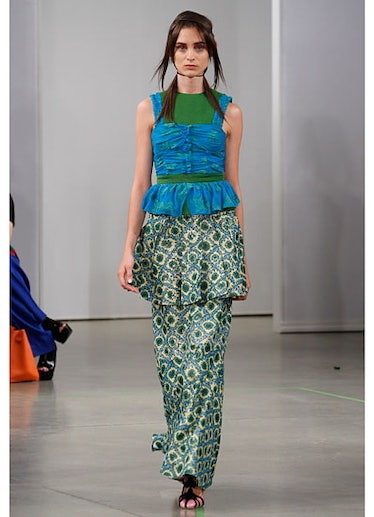 fass-creatures-of-the-wind-spring-2013-runway-29-v.jpg