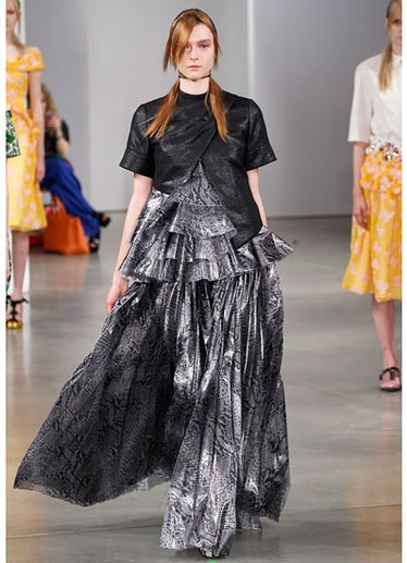 fass-creatures-of-the-wind-spring-2013-runway-30-v.jpg