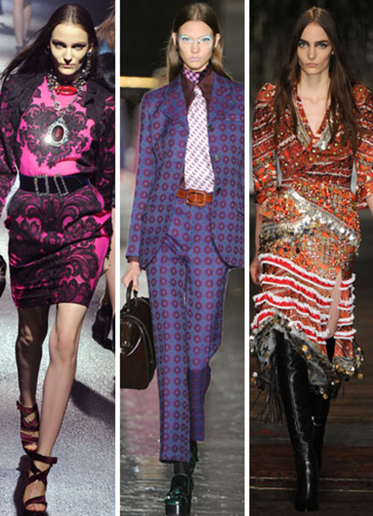 fass-what-to-wear-02-v.jpg