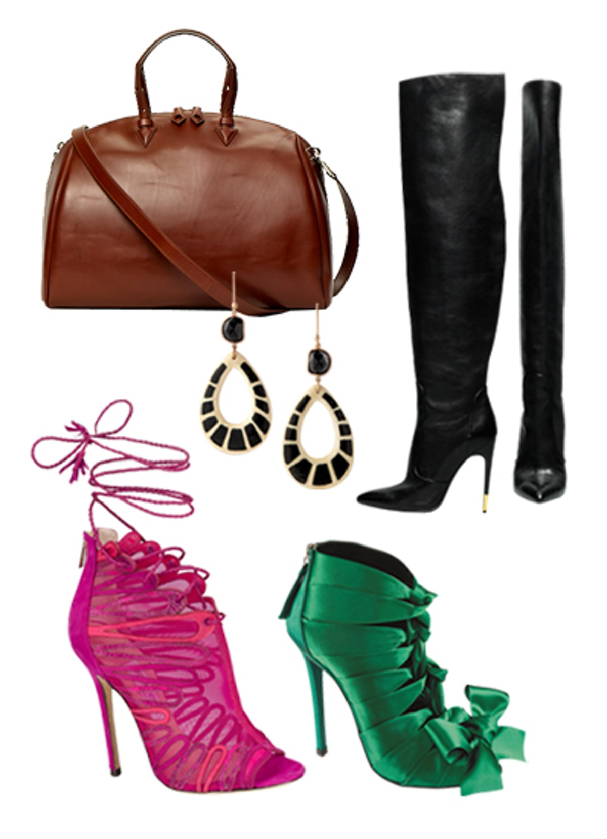 fass-what-to-wear-03-v.jpg