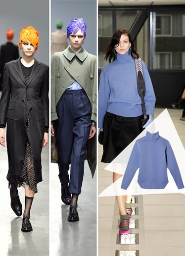 fass-what-to-wear-14-v.jpg