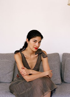 fass-what-to-wear-01-h.jpg