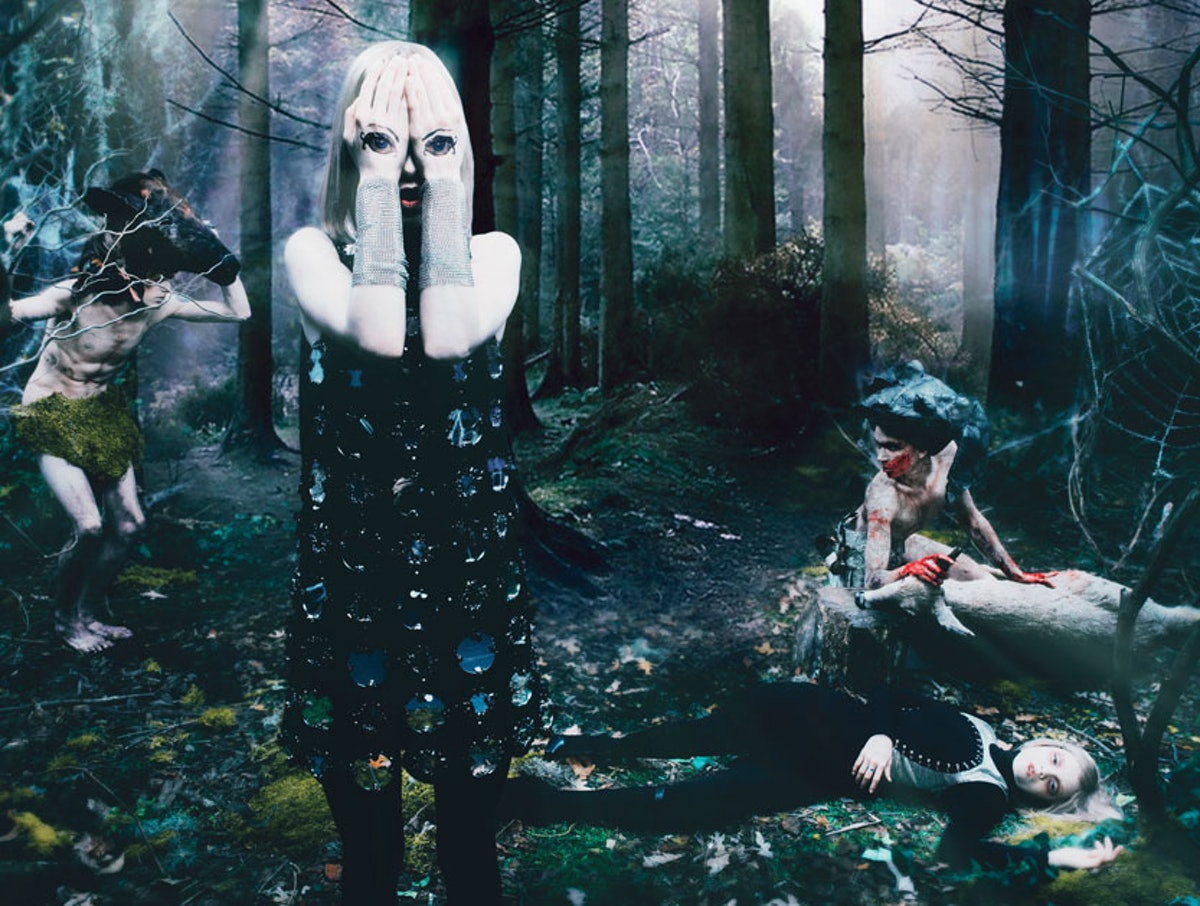 fass-enchanted-steven-meisel-03-l.jpg