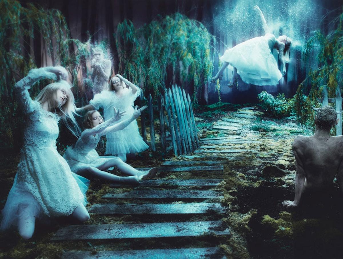 fass-enchanted-steven-meisel-06-l.jpg