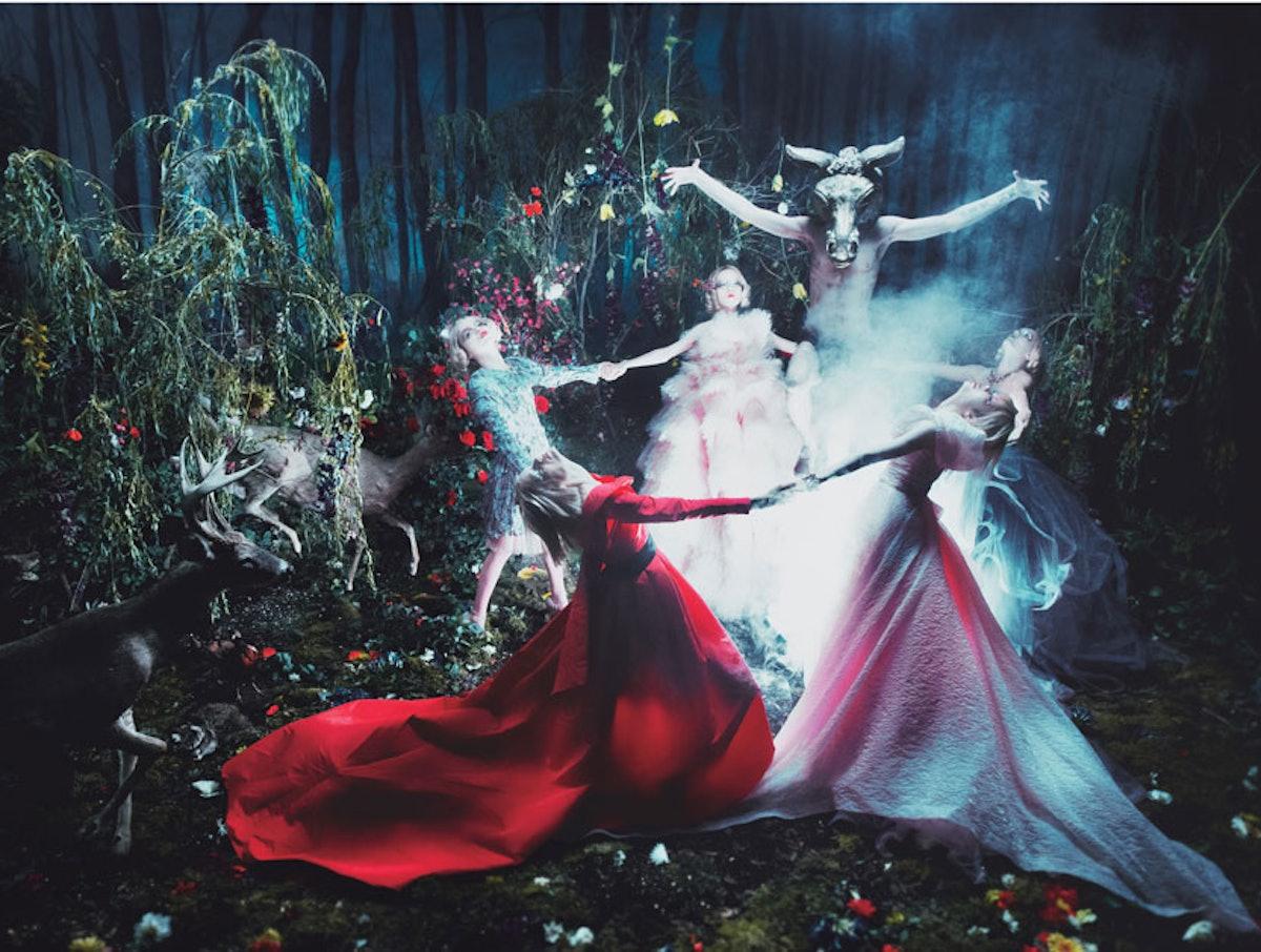 fass-enchanted-steven-meisel-07-l.jpg