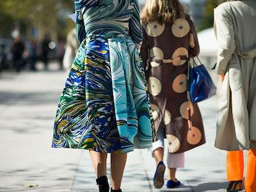 fass-pfw-street-style-day4-11-h.jpg