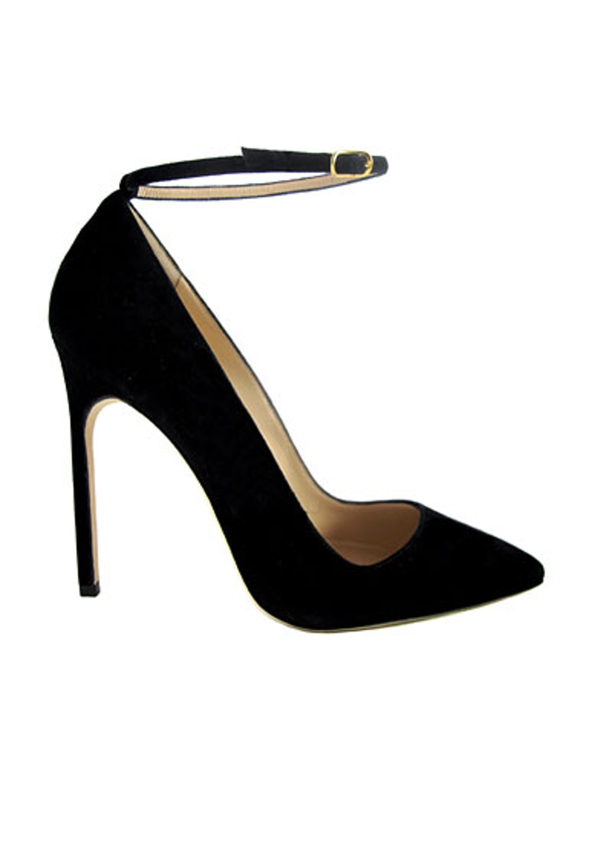 fass-wicked-shoes-04-v.jpg