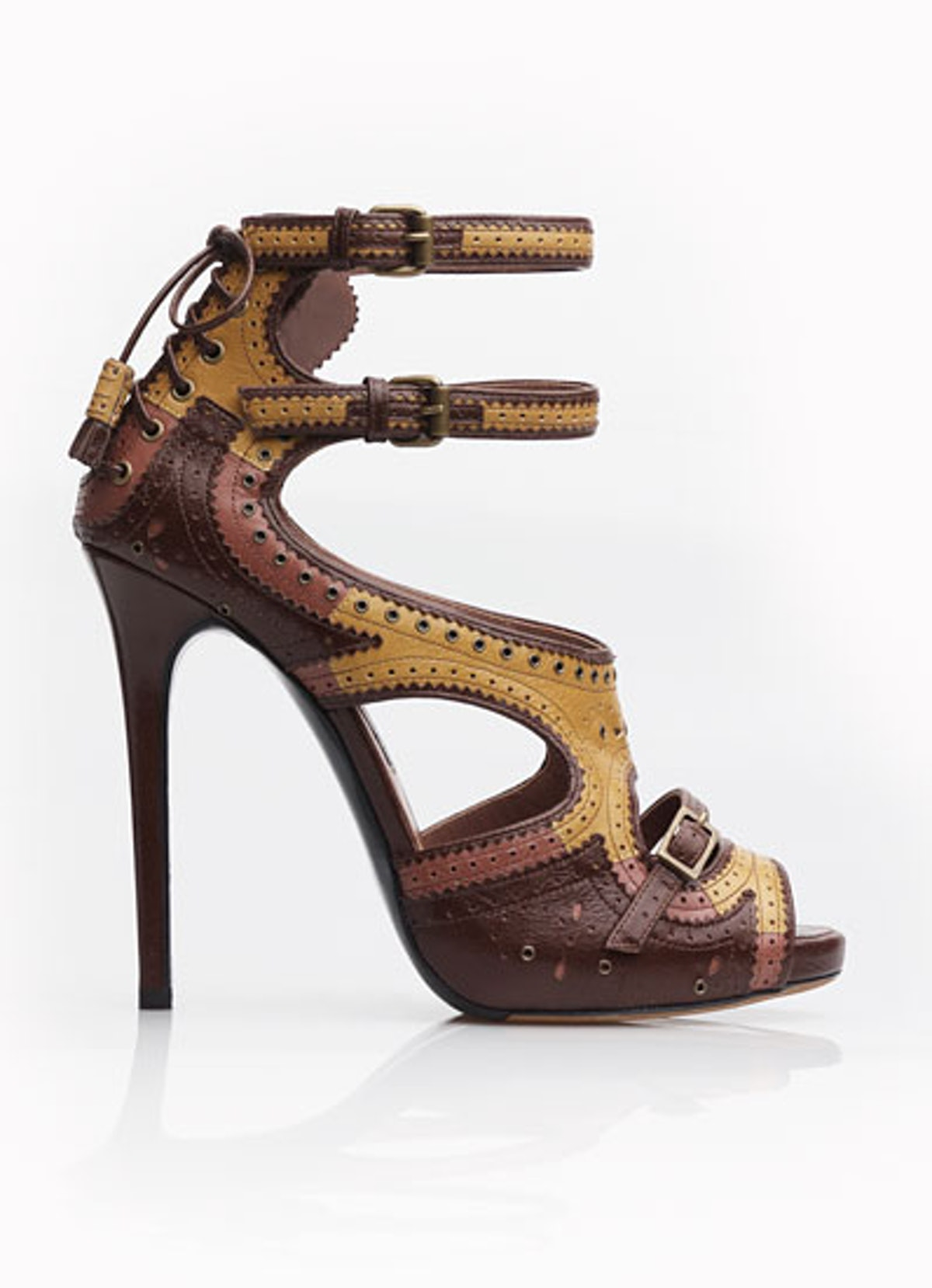 fass-wicked-shoes-06-v.jpg