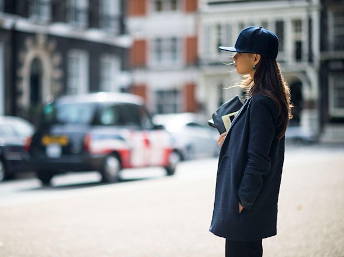 fass-lfw-street-style-day3-01-h.jpg