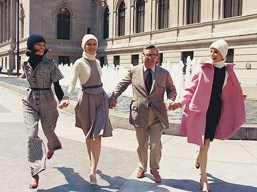 fass-40-and-fabulous-september-2012-06-h.jpg
