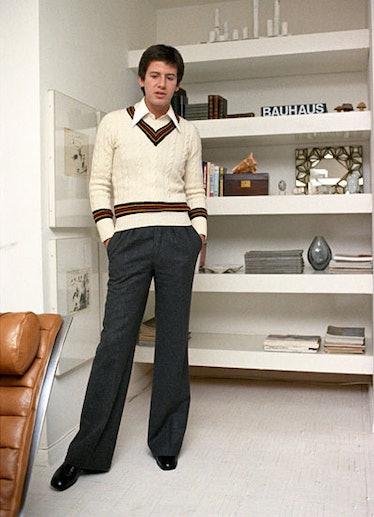 fass-40-and-fabulous-september-2012-11-v.jpg
