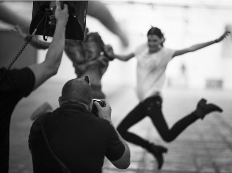 fass-alexander-wang-spring-2013-backstage-03-h.jpg