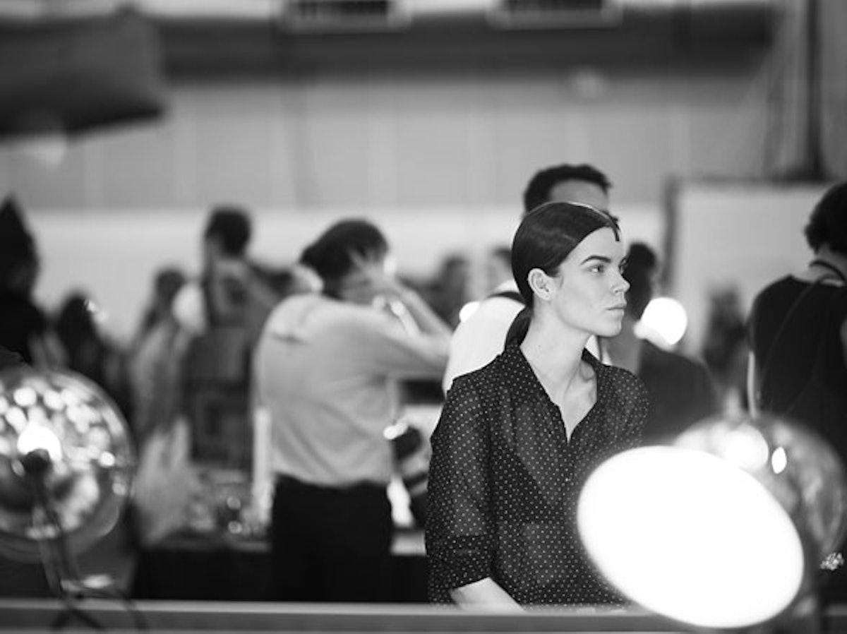 fass-alexander-wang-spring-2013-backstage-06-h.jpg